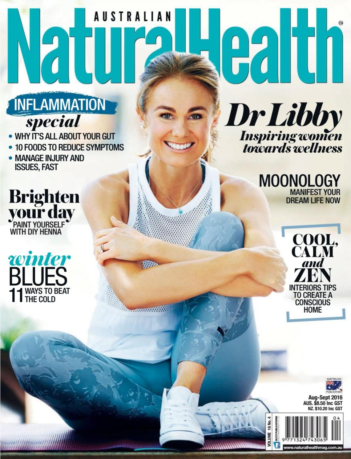 AU_Natural_Health_Magazine_Dr_Kathleen